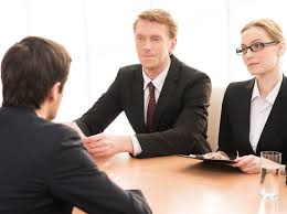 Job Interview Success Sales Job Interviews 6 Stand Out Tips For Success