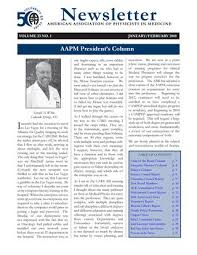 Coolidge Auditorium Seating Chart Aapm Newsletter January February 2008 Vol 33 No 1 By