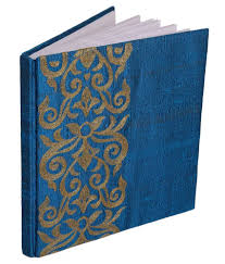 Designer Diaries Online Designer Diary Buy Online At Best Price In India Snapdeal