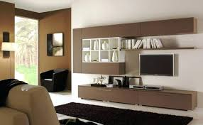 Color Palettes For Home Interior Best Inspiration Ideas