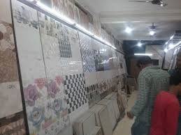 classic decors photos ramte ram road delhi wooden flooring dealers armstrong