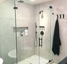 concrete wall ideas concrete shower walls a shower with faux concrete walls concrete shower wall ideas concrete wall ideas
