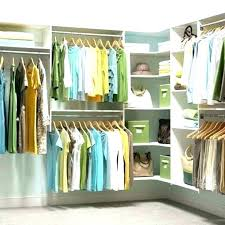 closet storage ideas for small spaces how to organize a small room with no closet clothes storage ideas no closet clothing storage ideas no closet clothes