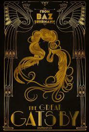 Art Nouveau Poster Designers Cannes Goes Gatsby An Art Nouveau Take On Festival