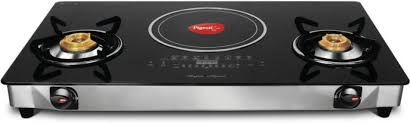 Pigeon Bingo 2 Burners Manual Gas Stove Price Flipkart Amazon Snapdeal