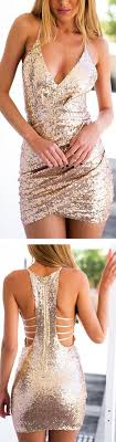 Best 20 Las vegas outfit ideas on Pinterest