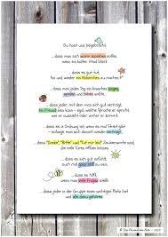 15 Gedicht Abschied Kindergarten Car2 Go Events