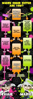 splatoon wii u games nintendo ci wiiu splatoon splatfest infographic engb jpg