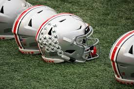 Ohio State football gets good news in ...