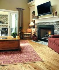 over fireplace tv stand over fireplace with soundbar exuberant pictures of mounted above gorgeous fireplaces with