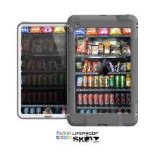 Mini Drink Vending Machine Inspiration Mini Beverage Vending Machine Manufacturers Suppliers Wholesalers