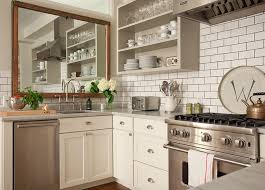 No Window Over Kitchen Sink Would You Put A Kitchen Window Here Kitchn