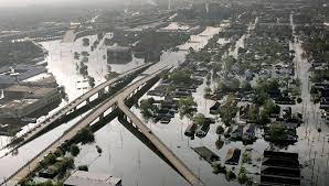 Ураган Катрина в США август года РИА Новости  Ураган Катрина в США август 2005 года