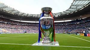 Vier Nationen bewerben sich gemeinsam für UEFA EURO 2028 - Fussball -  Sonstiges