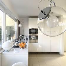 Küchen Türen Austauschen Schranktüren Küche Ikea Küche