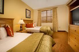 3 Bedroom Suite Orlando Bedroom Ideas