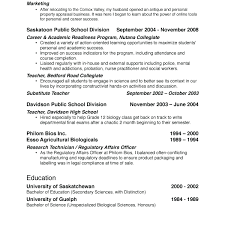 Interest For Resume Examples Professionalsts Resume Examples Curriculum Vitae Samples Hobbies And 16
