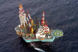 Jack Up Rig Design Criteria Adnoc Drilling Abu Dhabi National Oil Company