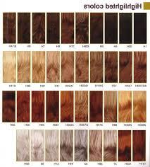 Caramel Brown Hair Color Chart Pin By Jooana On Hair Color Ideas Caramel Brown Hair Color