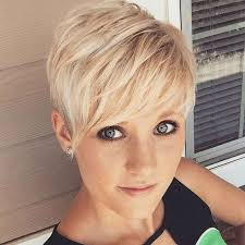 40 chic short haircuts por short hairstyles for 2017