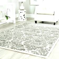 9 square rug square rug large size of rug area rugs by rug 7 square square 9 square rug