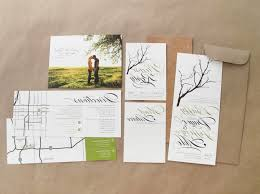 wedding invitations ideas 2017 ~ yaseen for Staples Wedding Invitations Toronto 2017 luxury diy wedding invitations kits ideas 2017 clever diy wedding Wedding Invitations Staples Copy