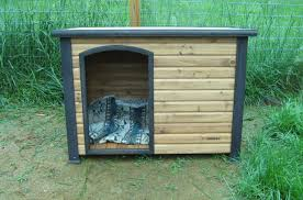 house plan dog house plans diy easy build free simple for large