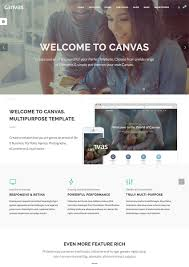 How to Choose a Website Template (What\u0027s Best for Your Site?)