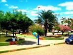 imagem de Utinga Bahia n-1