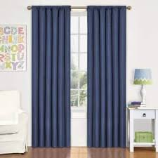 Cute Curtains For Dark Grey Living Room On Gr X Honolulu Eyelet Cute Curtains For Living Room