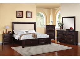 Bed Frames Modern Contemporary Bedroom Sets Cheap Twin Beds