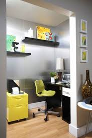 design small office. Small Office Design Ideas | \u2013 With New Unique Samples Photos .