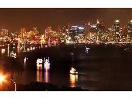 San Diego Bay Parade Of Lights Delectable San Diego Bay Parade Of Lights