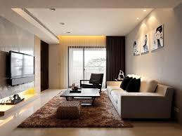 interior decorating small homes. Download Interior Decorating Small Homes 2 A