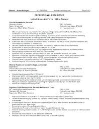 best federal resume writing services best federal resume writing service  reviews sample acknowledgement page for research