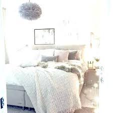 cute little girl bedroom ideas cute girl room ideas toddler room ideas girl toddler bedroom or cute baby girl bedroom themes