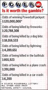 Lotteries Are Minting Mega Millionaires Jul 10 2003