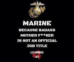 Famous Marine Corps Quotes Awesome Chesty Puller Quotes New Famous Marine Corps Quotes Free Religious