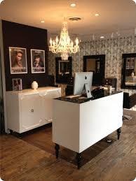 best 25 salon reception desk ideas on salon ideas for contemporary house spa reception desk plan