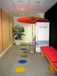 google office pictures 3. 100 coolest mustsee google offices photos office pictures 3