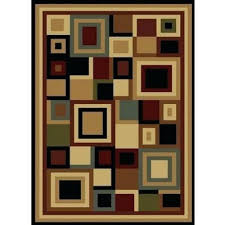 united weavers rugs large picture of united weavers concepts collection multi united weavers china garden rugs united weavers rugs