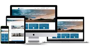 Small Business Design Solutions Website Design With Search Engine Optimization In Mind Ktx