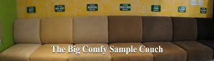 Sofa Foam Density Chart Different Grades Of Foam For Sitting Sleeping And Real