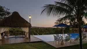 Uma excelente escolha para relaxar em Pirenópolis - Dicas e ...