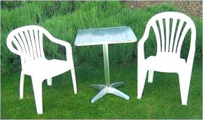 Image Lowes Green Plastic Patio Chairs Resin Outdoor Furniture Tables Awesome Or Classic White Chair Table Sta Green Plastic Patio Chairs Hobab Green Plastic Patio Chairs Chair Table Garden And White Hobab