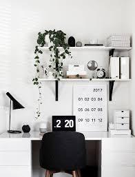 Desk Organization Desk Organization Updates Homey Oh My