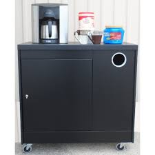 coffee carts for office. coffee carts for office state occ36wet cart f
