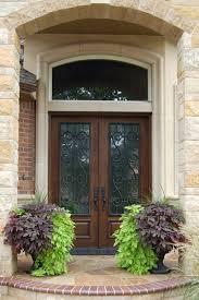 front door entryFront Door Entry Sets