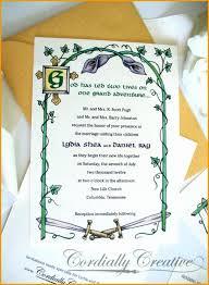 Free Wedding Invitation Card Templates Magnificent Wedding Invitation Wording Templates Awesome Invitation Card Sample
