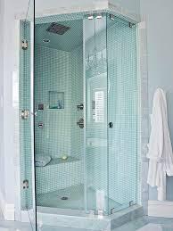 bathroom shower. Beautiful Bathroom 101704111 Intended Bathroom Shower P